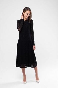 Платье Marimay